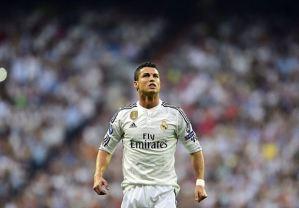 Video: Real Madrid 7 – 3 Getafe [La Liga] Highlights 2014/2015